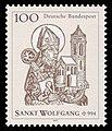DBP 1994 1762 Wolfgang von Regensburg.jpg