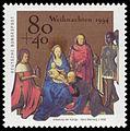 DBP 1994 1770 Weihnachten.jpg