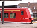 DB 424 025 S-Bahn Hannover Nienburg 060520.jpg