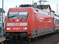 DB Baureihe 101 125-3.jpg