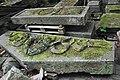 DD-Lapidarium-20.jpg