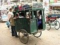 DELHI INDIA 2005 3.JPG