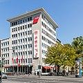 DGB-Haus Hans-Böckler-Platz 1, Köln-6932.jpg