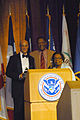 DHS receives award DVIDS1083578.jpg