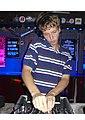 DJ LP.jpg
