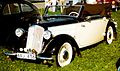 DKW F8 Ideal Cabriolet 1939.jpg