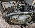 DKW MC engine D81 9986 (35534582781).jpg