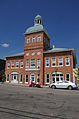 DOWNTOWN SANFORD HISTORIC DISTRICT; LEE COUNTY.jpg