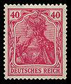 DR 1920 145 II Germania.jpg
