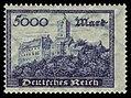 DR 1923 261 Wartburg.jpg