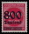 DR 1923 303A Ziffern im Kreis mit Aufdruck.jpg