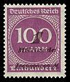 DR 1923 331 Ziffern im Kreis mit Aufdruck.jpg