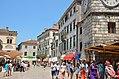 DSC-0309-kotor-old-town-montenegro-july-2017-003.jpg