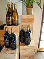 DSC28060, Chateau Julien Winery, Carmel, California, USA (4653529609).jpg