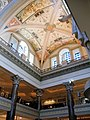 DSC33164, Caesar's Palace Hotel and Casino, Las Vegas, Nevada, USA (7908713468).jpg