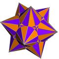 DU45 tridyakisicosahedron.png