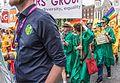 DUBLIN 2015 LGBTQ PRIDE PARADE (WERE YOU THERE) REF-106187 (18595016233).jpg
