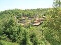 Dağyeniköy - panoramio (1).jpg