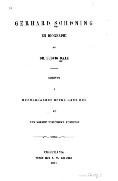 File:Daae - Gerhard Schøning.djvu