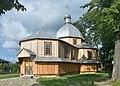 Dachnów, cerkiew Podwyższenia Krzyża Świętego (HB6).jpg