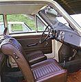 Daf 33 second model (1969 to 1972) - Flickr - Joost J. Bakker IJmuiden.jpg