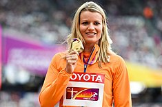 Dafne Schippers2 London 2017.jpg