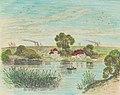 Dagenham Lake.jpg