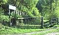 Dailuaine Halt - geograph.org.uk - 6577.jpg