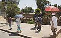 Daily Life in Axum, Ethiopia (2830240345).jpg