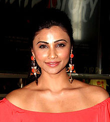 Daisy Shah Trailer launch of Hate Story 3.jpg