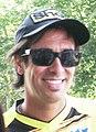 Dakar 2013 - Jaime Prohens 02.JPG