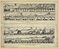 Dampf eilwagen auf der eisenbahn zwischen Liverpool und Manchester - Carlsruhe bei J. Velten. LCCN2006678627.jpg