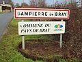 Dampierre-en-Bray-FR-76-panneau d'agglomération-1.jpg