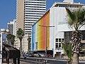 Dan Hotel Tel Aviv 20120916 02.jpg