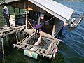 DanauToba20110608-4.jpg