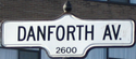 Danforth Avenue Sign.png
