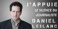 Daniel Leblanc.png