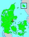 Danmark - Aarhus1.jpg