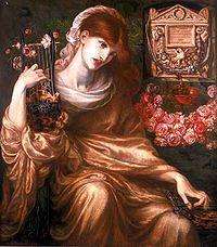 Matrimonio En El Imperio Romano : Matrimonio en la antigua roma wikipedia la enciclopedia libre