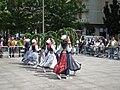 Danza de varas - Casa de Cantabria en Eibar.jpg
