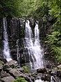 Dardagna-falls.jpg