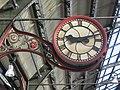 Darlington Station (32648865883).jpg