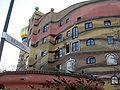 Darmstadt-Waldspirale-Hundertwasser1.jpg
