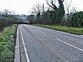 Darnicle Hill, Cheshunt, Hertfordshire - geograph.org.uk - 110436.jpg