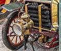 Darracq Tonneau Type C (1901) jm63826.jpg