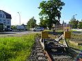 Darssbahn0110.JPG