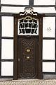 Das Doktorhaus - Tür.jpg