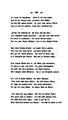Das Heldenbuch (Simrock) III 186.png