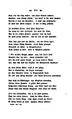 Das Heldenbuch (Simrock) II 115.png