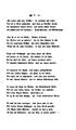Das Heldenbuch (Simrock) IV 009.png